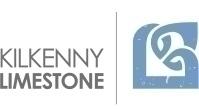 Kilkenny Limestone Quarries Ltd