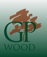 GP Wood