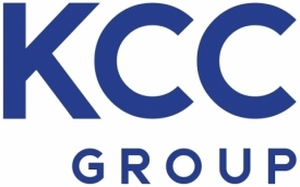 KCC Group