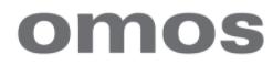 Omos Limited