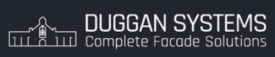 Duggan Systems Ltd