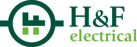 H&F Electrical Limited
