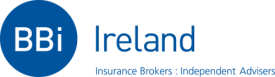 BBi Ireland
