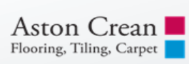 Aston Crean