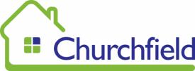 Churchfield Decorators Ltd