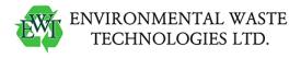 Environmental Waste Technologies Ltd
