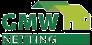 GMW Netting