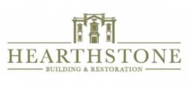 Hearthstone Building & Restoration