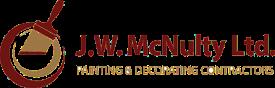J.W. McNulty Ltd