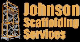 Johnson Scaffolding Services Ltd