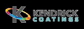 Kendrick Industrial Coatings Ltd
