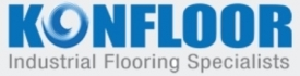 KONFLOOR IRL LTD