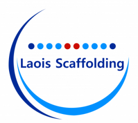 Laois Scaffolding Hire Ltd
