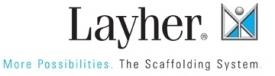 Layher System Scaffolding Ltd