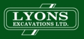 Lyons Excavations Ltd