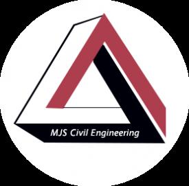 MJS Civil Engineering