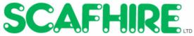 Scafhire Ltd