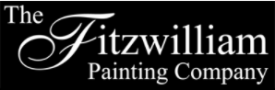 The Fitzwilliam Painting Co Ltd