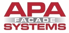 APA Systems Ltd
