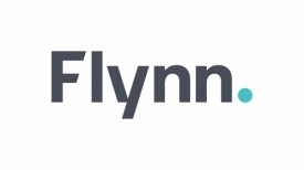 Flynn Management & Contractors