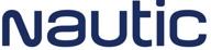 Nautic Building Company Ltd