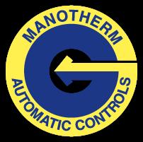 Manotherm Ltd