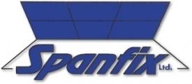Spanfix Ltd