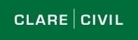 Clare Civil Engineering Ltd