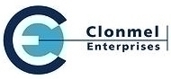 Clonmel Enterprises Ltd
