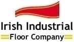 Irish Industrial Floor Company