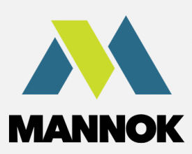 Mannok
