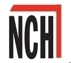 NCH Crane Hire