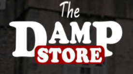 Damp Store
