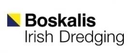 Irish Dredging Co. Ltd