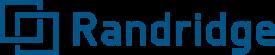 Randridge Group