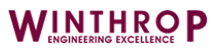 Winthrop Engineering & Contracting Ltd