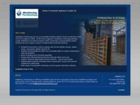 Shuttering Technology Ltd
