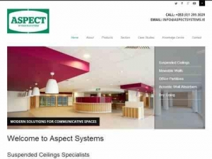 Aspect Systems