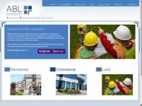 ABL Surveyors - Building Surveys - House Surveys