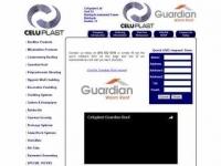 Celuplast Ltd