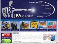 James Boylan Safety Ltd (JBS Group)