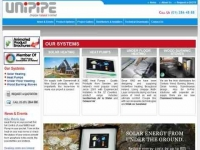 Unipipe Ireland Ltd