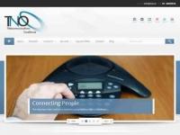 Telephone Network Options Ltd.