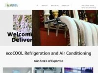 Ecocooling Ireland Ltd