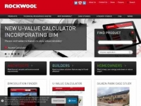 Rockwool Ltd