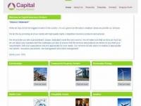 Capital Insurance Brokers