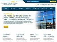 McGivern Flynn & Co Ltd