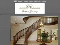 Dunnes Workshop Ltd