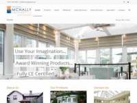 Joseph McNally Joinery