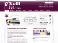 Oneill Glass